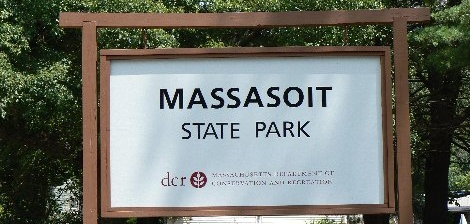 Massasoit-Sign-e1396055383202