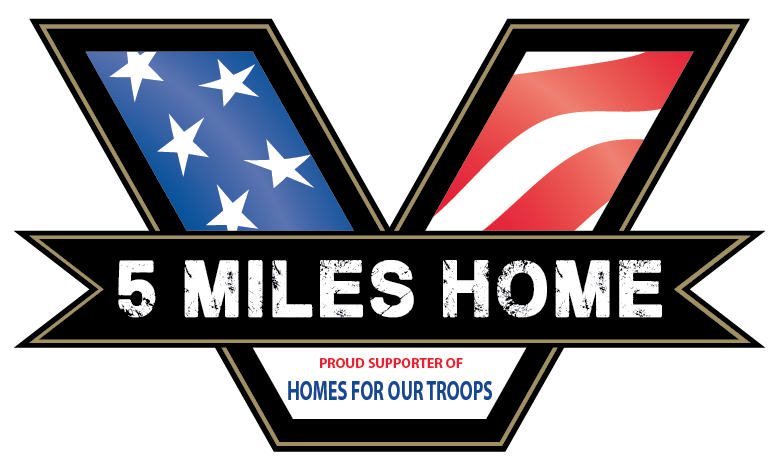 5_Miles_Home_2013