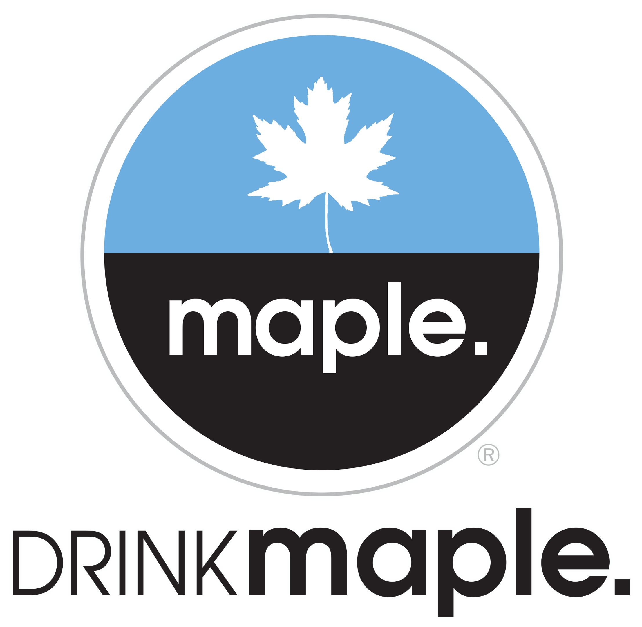 Drink-Maple-e1460667976187_200x60