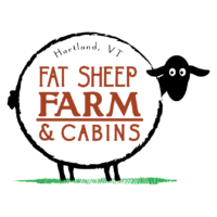 Fat-Sheep-Farm-logo-Final-1-1-e1493643864452