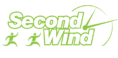 Second-Wind-Timing-1-e1497148095127