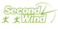 Second-Wind-Timing-e1497146664621_150x64